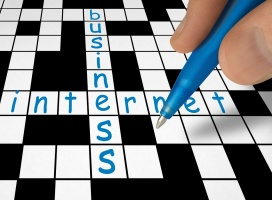 W marketingu liczy się kontekst?