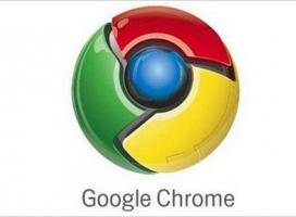 Google wydał przeglądarkę Chrome 4