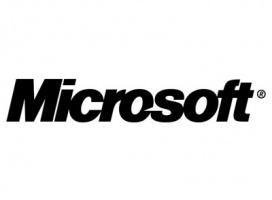 Świetny kwartał Microsoftu