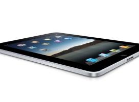 Tablety szczęścia - rynkowa ekstaza czy iPadaka