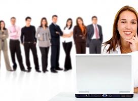 Bardzo ważne jest czytanie regulaminów, tabel opłat, prowizji i oprocentowań.