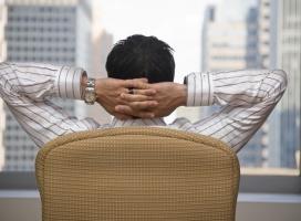 Osoby myślące poważnie o karierze project managera powinny na bieżąco śledzić trendy w marketingu, obserwować i analizować case studies oraz śledzić poczynania zagranicznych firm. Fot.: istockphoto.com