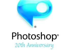 Dziś Photoshop kończy 20 lat