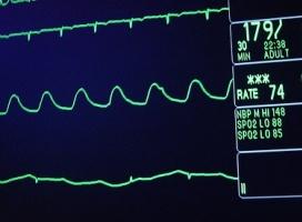 Openmedica 2.0 buduje społeczność zdrowych i chorych