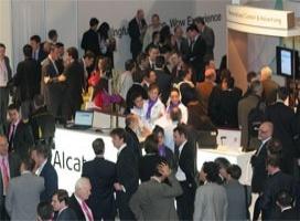 Fot.: mobileworldcongress.com