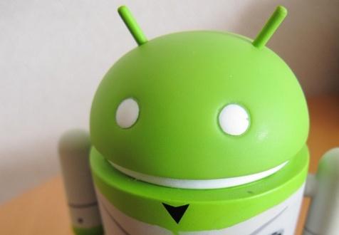 Aplikacje roku 2014 na Androida. Zobacz najciekawsze propozycje Google