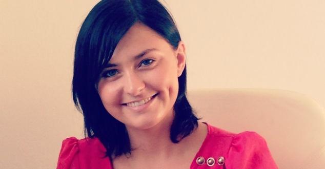 Katarzyna Bednarska