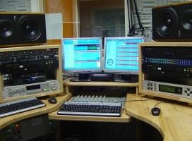 Radio Eska uruchamia Fabrykę Muzy