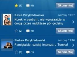 Fot.: nasza-klasa.pl