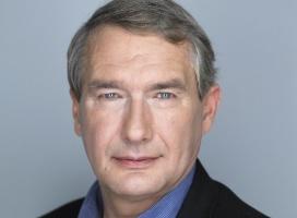 Marek Janicki ustąpi ze stanowiska CEO McCann Worldgroup Polska