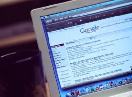 - Marketerzy docenili zalety Internetu, przede wszystkim efektywność prowadzonych w nim działań - mówią eksperci. Fot.: ginnerobot/CC/Flickr