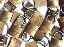 Ekran zmiany przeglądarki może prowadzić do ataków hakerów