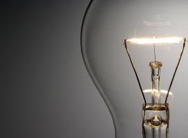 Badanie przede wszystkim powinno otworzyć się na cały rynek, a nie zawężać do bardzo ograniczonej grupy podmiotów - to główny postulat rynku. (Fot.: istockphoto.com)