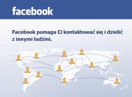 Fot.: Facebook