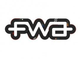 [Aktualizacja] Nowa strona FWA budzi kontrowersje