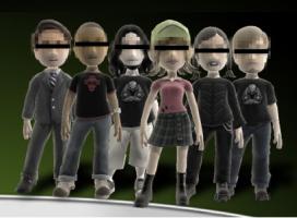 Xbox Live - nie dla polskich graczy