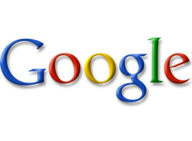 Fot.: Google