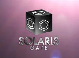 Solaris Gate - przełom czy porażka?