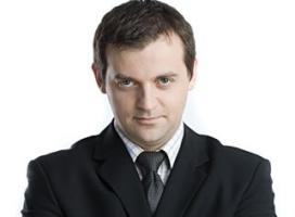 Piórkowski odchodzi z eDirect