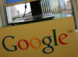 Google inwestuje w telewizję