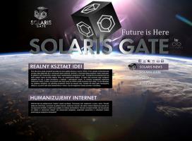 Fot.: Solaris Gate