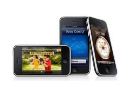 Formularze w urządzeniach mobilnych - nowoczesne rozwiązania