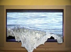 Producenci inwestują miliony w telewizję 3D