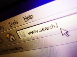 Internet Explorer 9 zaskoczy użytkowników?