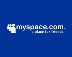 MySpace jednak nie na sprzedaż