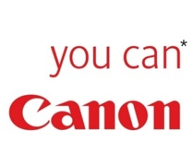 Canon chce mieć własną domenę - .canon