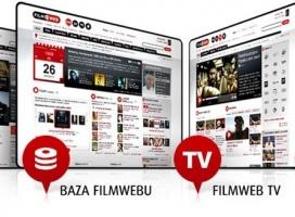 Fot.: Filmweb