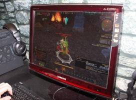 Amerykański gigant gier komputerowych w chińskich rękach