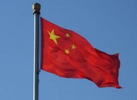 """GoDaddy nie chce być """"agentem chińskiego rządu"""""""