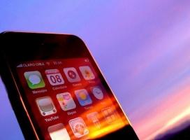 20 sekund wystarczy, by ukraść sms-y z iPhone'a