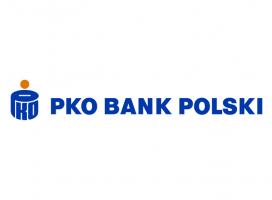 PKO BP z nową agencją?