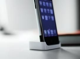 Apple złamie monopol telekomunikacyjny w USA?