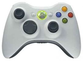 Microsoft pozywa brytyjskiego producenta kontrolerów gier