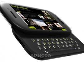 Nowe smartfony od Microsoftu już w tym miesiącu?