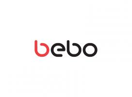 AOL chce pozbyć się Bebo