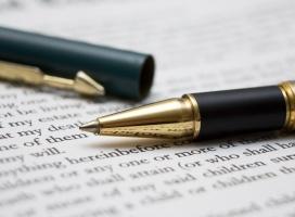 Internet Group podpisuje list intencyjny