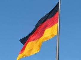 Niemcy wzywają do bojkotu Facebooka