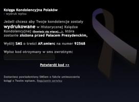 Fot.: zlozkondolencje.pl