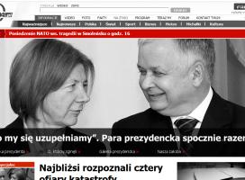 Fot.: TVN24