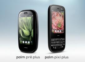 Fot.: Palm