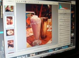 Nowa odsłona Adobe - Creative Suite 5