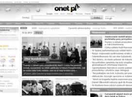 Fot.: Onet.pl
