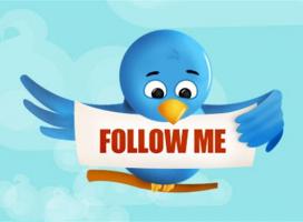 Twitter ma plan na zarabianie
