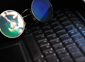 Pornowirus straszy internautów kompromitującymi materiałami