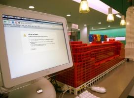 Google i Yahoo stawiają Xerox przed sądem