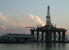 ArtGroup zrealizuje kampanię dla Kulczyk Oil Venture